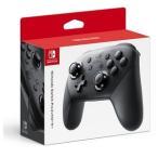 【即日出荷】Switch Proコントローラー Nintendoニンテンドースイッチプロコン 500206