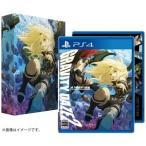 【即日出荷】 PS4 GRAVITY DAZE 2 初回限定版 グラビティデイズ 090633