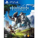 【即日出荷】PS4 Horizon Zero Dawn 通常版 ホライゾンゼロドーン  090670