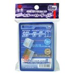 カードアクセリコレクション カラー・ローダー11 ブルー CAC-SL42 [ホビーベース]