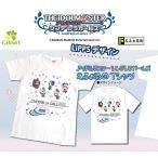 えふぉるめ アイドルマスターシンデレラガールズ Tシャツ 【LiPPS】 サイズ:XL [エフドットハート] 2019年8月発売予定