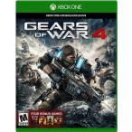 Gears of War 4 (輸入版:北米・XboxOne)