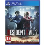 gamers-world-choice_resident-evil-2-ps4-j