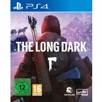 The Long Dark (輸入版) - PS4
