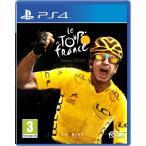 Tour de France 2018 / ツール・ド・フランス 2018 (PS4)