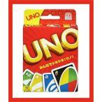 【新品】(税込価格)ウノ UNO カードゲーム(B7696)◆取り寄せ商品◆当店からの発送は2〜3営業日後
