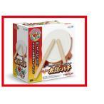 【新品】(税込価格) Wii 「太鼓の達人Wii」専用太鼓コントローラ 【太鼓とバチ】 ★ゲームソフトは商品に含まれておりません。