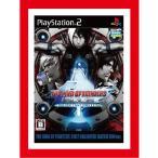 【新品・未使用】(税込価格)PS2 ザキングオブファイターズ2002アンリミテッドマッチ闘劇ver. THE KING OF FIGHTERS2002UNLIMITED MATCH闘劇ver.