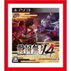 【新品】(税込価格)PS3 戦国無双4 PS3版 ◆取り寄せ商品◆当店からの発送は2〜3営業日後