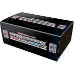 ポケモンカードゲームソード&シールド ハイクラスデッキダブルBOX ゲンガーVMAX&インテレオンVMAX