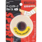 ニトリート テーピングテープ足首用50 50mm×12m N1540
