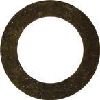 象印チェンブロック(株) 象印 K−0.5t用ブレーキライニング YK-005077 1個【390-2536】