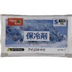 アイリスオーヤマ(株) IRIS 保冷剤ソフト CKF−150 CKF-150 1個【413-0324】