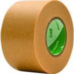 ニチバン(株)  ニチバン 紙粘着テープ208H-30 208H-30  1PK(4巻入)
