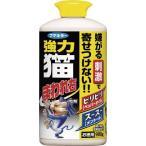 フマキラー(株) オフィス住設用品 防虫・殺虫用品