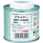 セメダイン(株)  セメダイン プライマーMP1000 150g SM-001  1缶