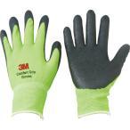 スリーエム ジャパン(株) 3M 一般作業用コンフォートグリップグローブ グリーン Mサイズ GLOVE-GRE-M 1双