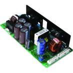 TDKラムダ(株)  TDKラムダ 基板型AC-DCスイッチング電源 ZWS-Bシリーズ 150W ZWS150B-24  1台【473-6125】