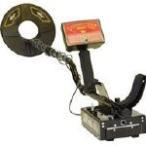 (有)TSトレーディング WHITE 金属探知機 メタルディテクター AF-350 1台【代引不可】【別途運賃必要なためご連絡いたします。】
