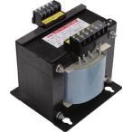 相原電機(株) CENTER 変圧器 ECL21-100 1台【代引不可商品】【別途運賃必要なためご連絡いたします。】 【773-5359】