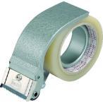 積水化学 セキスイ テープカッター