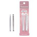 ショッピングストラップ ERNIE BALL/アーニーボール #4037 Black/ブラック POLYPRO STRAPS ギターストラップ