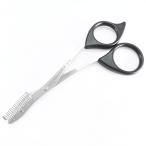 ショッピングストラップ ERNIE BALL/アーニーボール #4040 Red/レッド POLYPRO STRAPS ギターストラップ