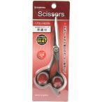 ショッピングストラップ ERNIE BALL/アーニーボール #4047 Burgundy/バーガンディー POLYPRO STRAPS ギターストラップ