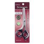 ショッピングストラップ ERNIE BALL/アーニーボール #4048 Olive/オリーブ POLYPRO STRAPS ギターストラップ