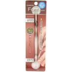 ショッピングストラップ ERNIE BALL/アーニーボール #4050 Forest Green/フォレストグリーン POLYPRO STRAPS ギターストラップ