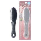 ショッピングストラップ ERNIE BALL/アーニーボール #4052 Brown/ブラウン POLYPRO STRAPS ギターストラップ