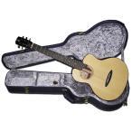 【送料無料】【あすつく対応商品】aNUeNue(アヌエヌエ) 「Bird Guitar Series   aNN-M200 / aNNM200」アコースティックギター/バードギター
