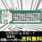 �������� �ɥ�ߤ��ؤ٤륷���� �ߤ���繥���������� DG-1 �鿴�Ը���