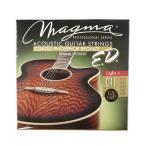 MAGMA GA130P Light  011-015-023-032-042-052