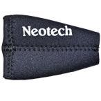 Neotech/�ͥ��ƥå� Pucker Pouch Small Black  #2901112 / �ޥ����ԡ����ݡ��� 2�ļ�Ǽ��