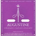 AUGUSTINE(オーガスチン) 「REGAL 2弦単品×3本セット」 定番クラシックギター弦ブランド 【送料無料】