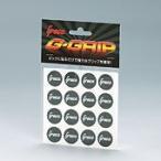 【ご予約受付中】【送料無料】GRECO(グレコ) 「G-GRIP×1シート」 ピックを確実にホールドする ピックの滑り止め