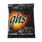 【送料無料】ghs strings(ガス) 「GBUL 008-038×3セット」 エレキギター弦/Boomers