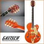 【送料無料】Gretsch G6120T Players Edition Nashville/グレッチ プレイヤーズ エディション ナッシュビル