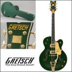 【送料無料】Gretsch G6136T-KF FSR Kenny Falcon/グレッチ ケニーファルコン 横山健シグネチュアモデル