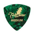 【送料無料】TAKAMINE セルロイド P1G MEDIUM 10枚セット タカミネ