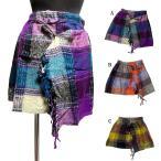 エスニックスカート秋冬エスニック衣料エスニックアジアンファッション