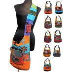 カメ刺繍エスニックショルダーバッグエスニック衣料雑貨エスニックアジアンファッション