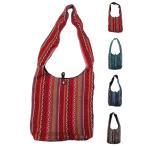 エスニックバッグショルダーバッグエスニック衣料雑貨エスニックアジアンファッション