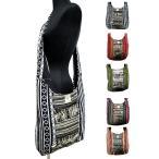 エスニックバッグ ショルダーバッグ エスニック衣料雑貨 エスニックアジアンファッション