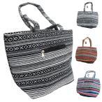 エスニックトートバッグエスニック衣料雑貨エスニックアジアンファッション