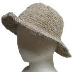 ヘンプコットンエスニック帽子ハットエスニック衣料雑貨エスニックアジアンファッション