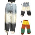 エスニックアラジンパンツアジアンエスニック衣料エスニックアジアンファッション