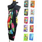 エスニックパレオ エスニック衣料雑貨 エスニックアジアンファッション