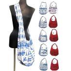 エスニックショルダーバッグエスニック衣料雑貨エスニックアジアンファッション